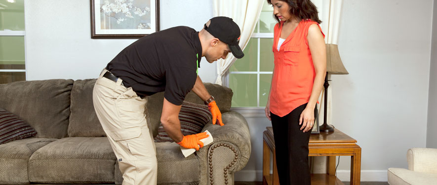 Augusta, ME carpet upholstery cleaning